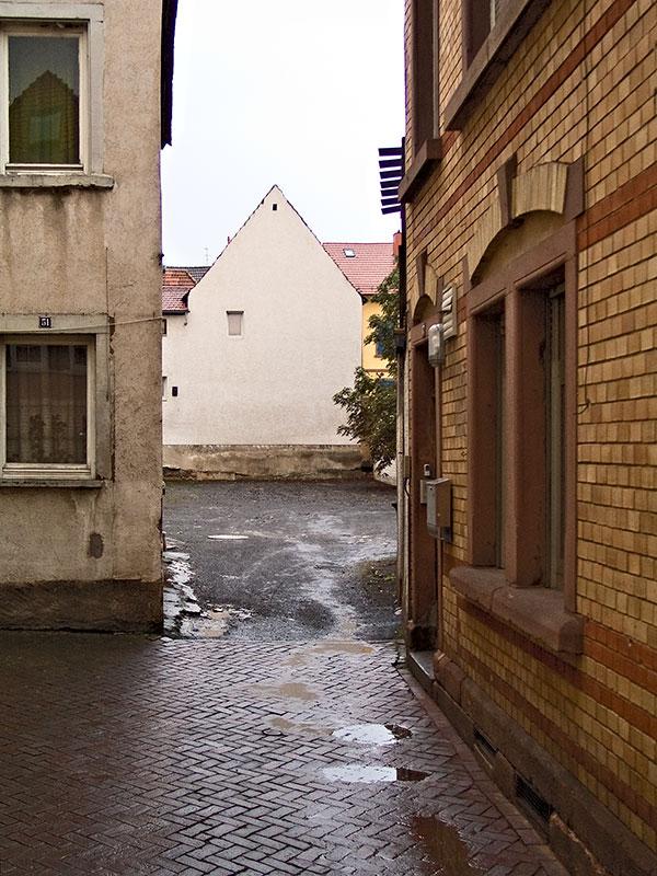 Hof (Grünstadt)