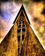 Hofberg Turm