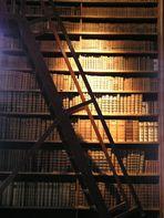 Hofbibliothek Wien (3)