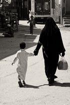 Hoffnung für Ägypten