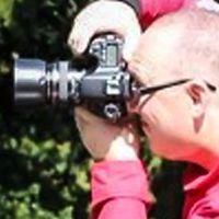 HOFROphotography