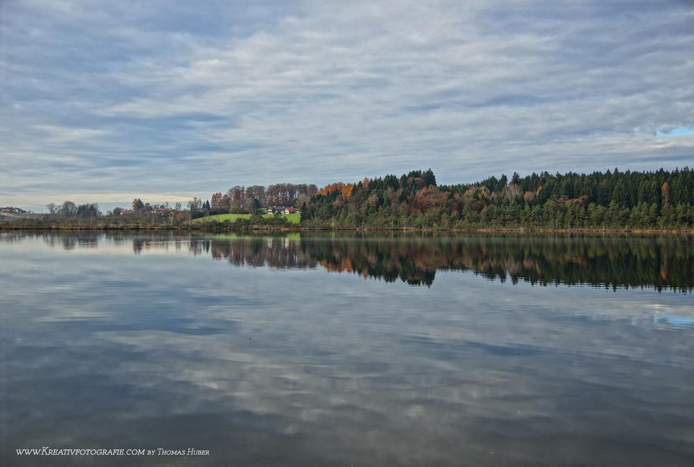 Hofstätter See 2