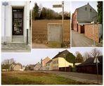Hofstraße (Otzenrath - ein Dorf verschwindet, 3)
