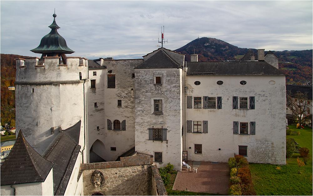 Hohensalzburg (1)...