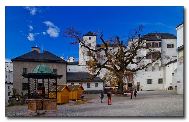 Hohensalzburg (2)