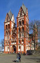 Hoher Dom zu Limburg