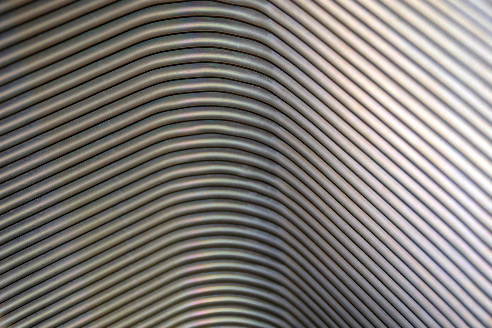 Hohlleiter