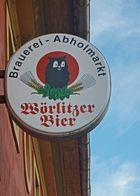 Hol mal ´ne Flasche Bier...
