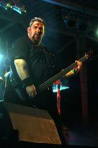 Holger am Bass