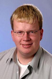 Holger Bötte