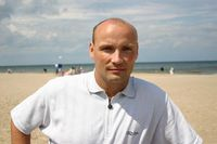 Holger Brün