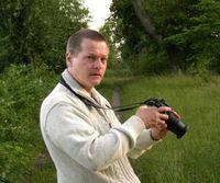Holger Brust