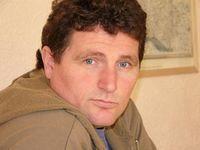 Holger Dohrn