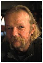 Holger, ein junger Obdachloser...