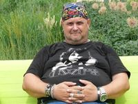 Holger Fromm