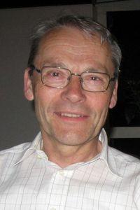 Holger Goslar
