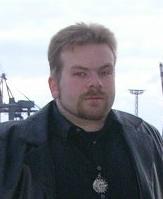 Holger Groth