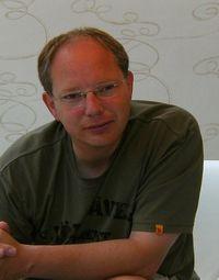 Holger Klipp