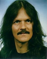 Holger Knelles
