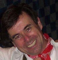 Holger Köllmann