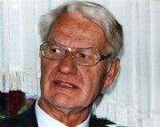 Holger Lauf