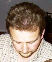 Holger Lenhardt