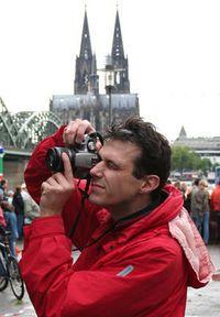 Holger Nick