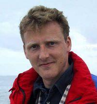 Holger Offermann