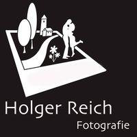 Holger Reich
