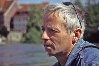 Holger Scheloske