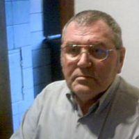 Holger Schroeder