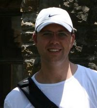 Holger Smolinsky