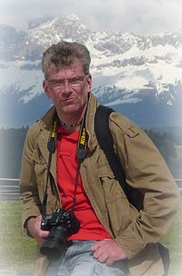 Holger Teichert