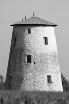 Holländerturm bei Unseburg