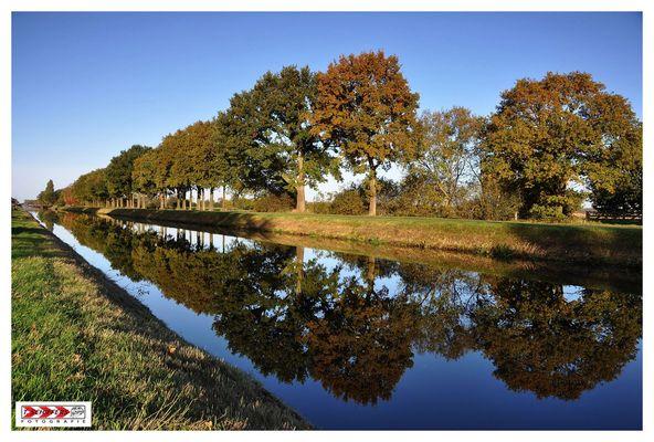 Hollandherbst 2015