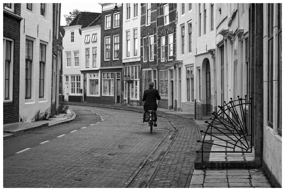 Hollands Gassen