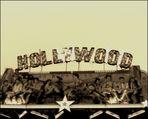 --Hollywood--