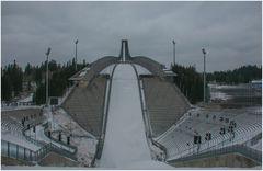Oslo 2015-16
