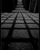 -- Holocaust --