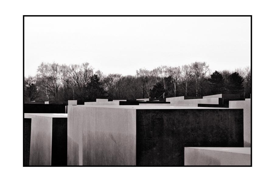 holocaust-denkmal-berlin ....