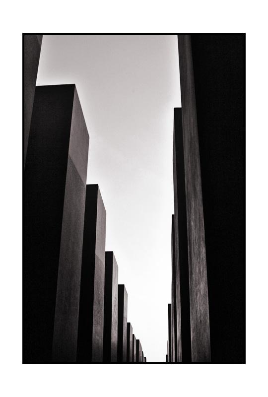 holocaust-denkmal-berlin ...