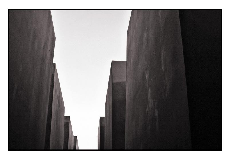 holocaust-denkmal-berlin .