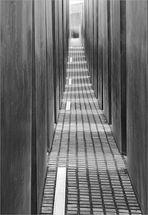 Holocaust-Mahnmal (2)