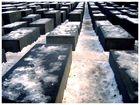 holocaust spuren