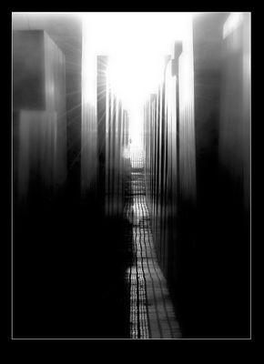 HolocaustMahnmal 2