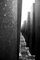 holocaustmahnmal berlin