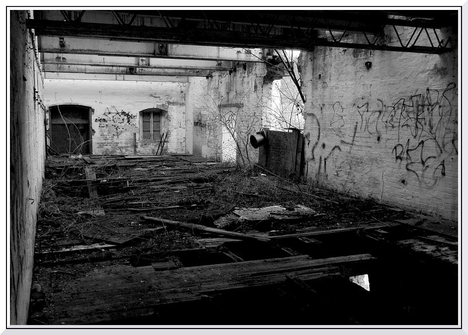 Holsatia-Mühle 3