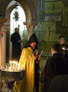 Holy Sepulchre 5
