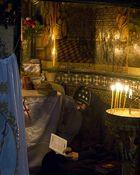 Holy Sepulchre 8