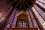 __holy windows I___